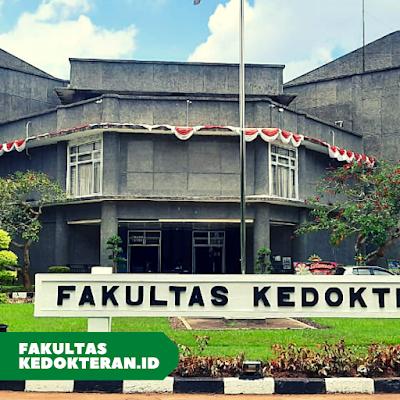 fk Universitas Andalas