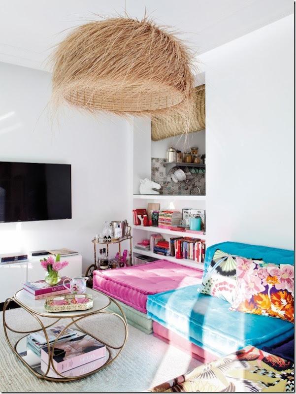 appartamento-mix-di-stili-femminile-3