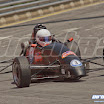 Circuito-da-Boavista-WTCC-2013-184.jpg