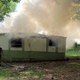 Fire Exercise 024.jpg