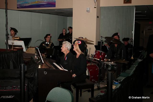 OLGC Musical Revue - -6508.jpg