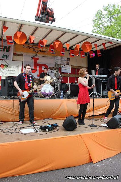 Oranjemarkt Hegelsom - IMG_8130.jpg