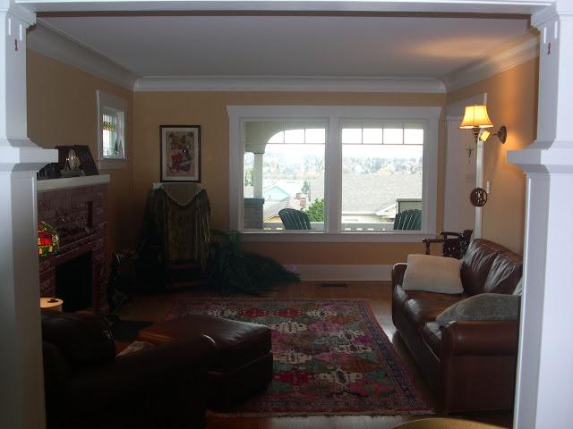 Home Remodel - Hermson_094.jpg