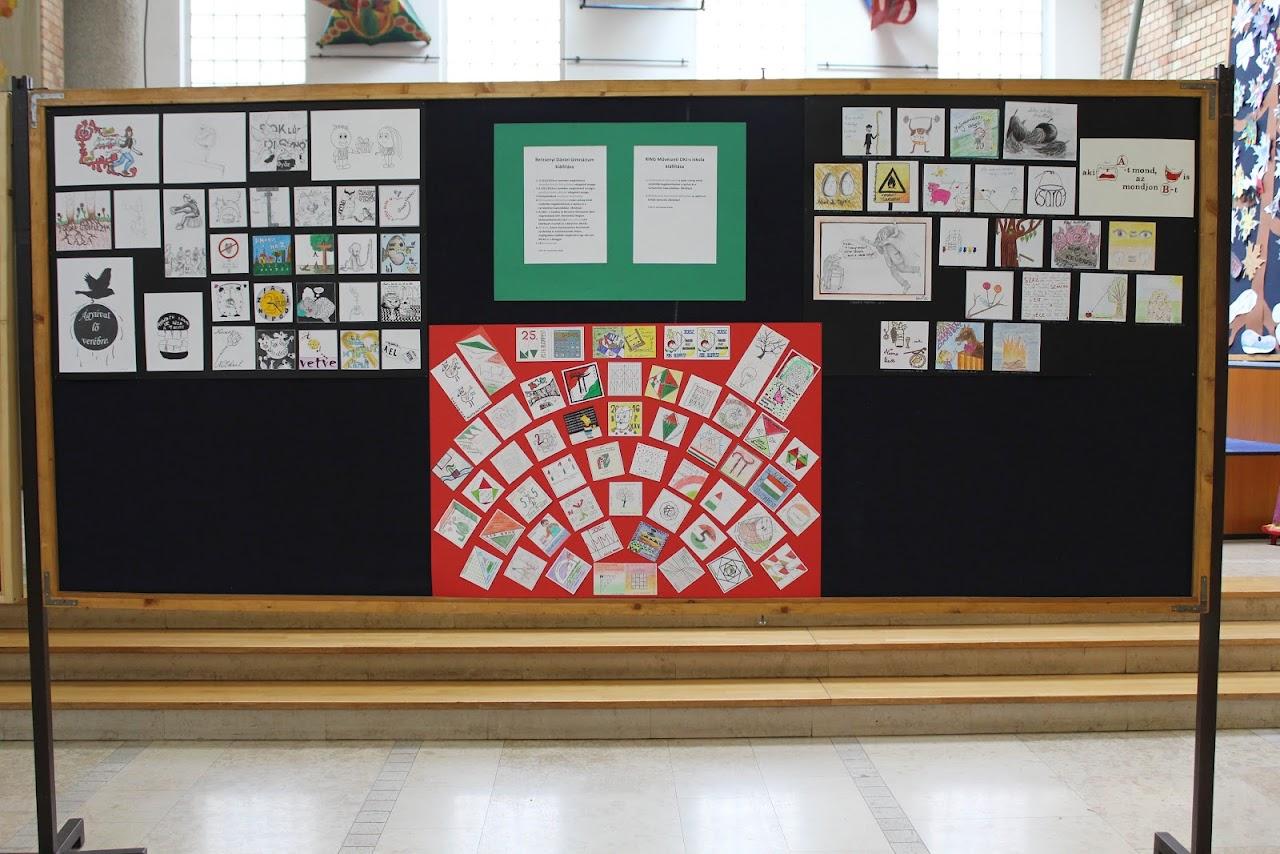 BDG művészeti kiállítás az AKG-ben - muvek05.jpg