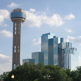 091811DowntownDallas