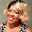 Christie Taylor's profile photo