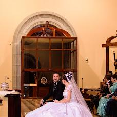 Wedding photographer Hermes Albert (hermesalbertgr). Photo of 15.11.2017