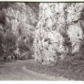 n029-013-1966-tabor-sikfokut.jpg