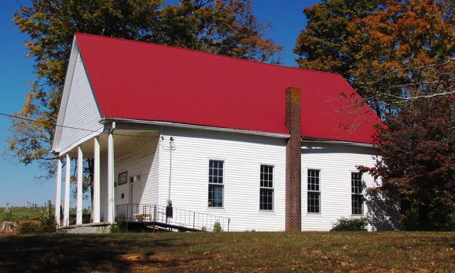 2880px Cloyds creek presbyterian tn1
