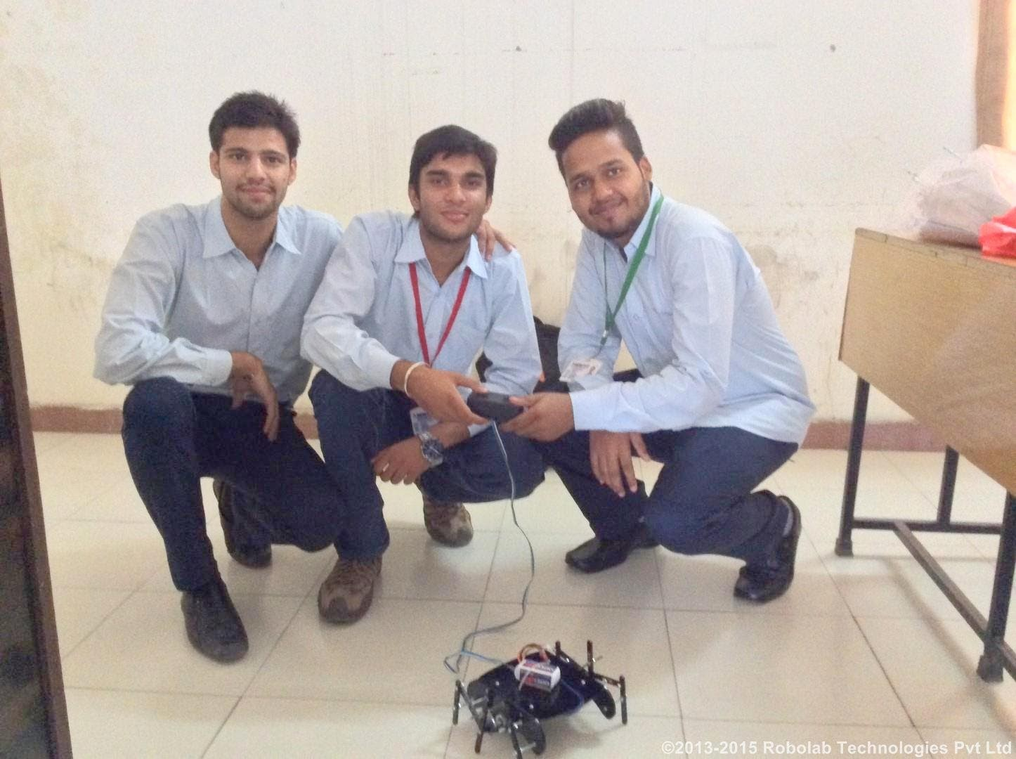 Amritsar College Of Engineering and Technology, Amritsar Robolab 15 (37).jpg