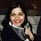 Prajakta Kanade's profile photo