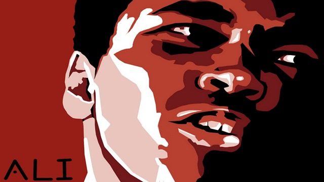 Muhammad-Ali-Wallpapers-26