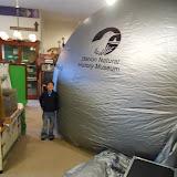 2012 Starlab Program