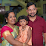 Saravanan G's profile photo