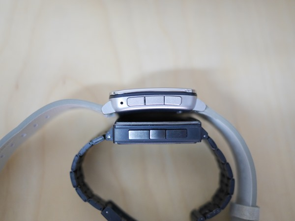 pebble-time-steel-11