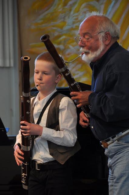 Orkesterskolens sommerkoncert - DSC_0027.JPG