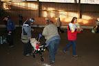 Pokalkampf 14.12.2008 Buddy1.Platz 214.jpg