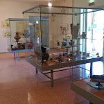 il-museo-nazionale-etrusco-pompeo-aria-marzabotto-.jpg