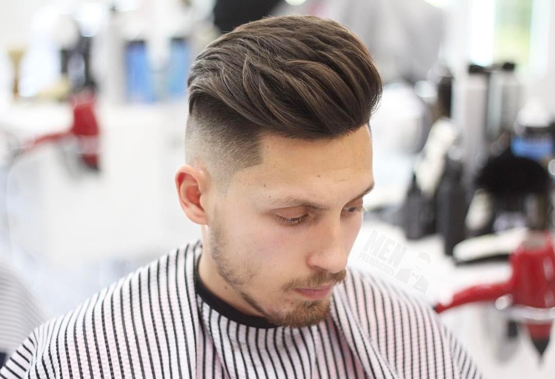 cortes de cabello para hombres 44