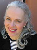 Debra Benton Psychology Expert 5, Debra Benton