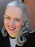 Debra Benton Psychology Expert 5