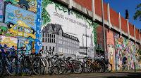 Keulen - streetart