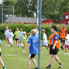 schoolkorfbal 2011 047.jpg