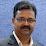 Mk Srivastava's profile photo