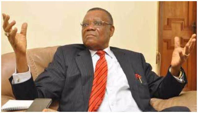 ex-minister-of-petroleum