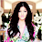 Kylie Jenner's profile photo