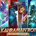 Mobile Legends Bang Bang 16 - 22 Haziran Arası Ücretsiz Kahramanlar