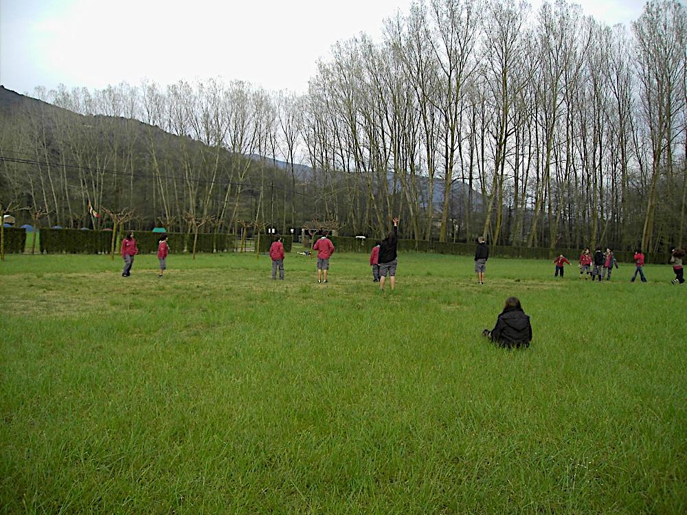 Campaments Amb Skues 2007 - PICT2262.JPG