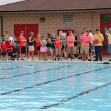 SeaPerch Competition Day 2015 - 20150530%2B07-39-02%2BC70D-IMG_4668.JPG