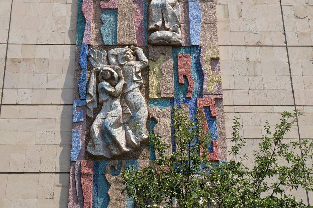 soviet-murals-almaty-1