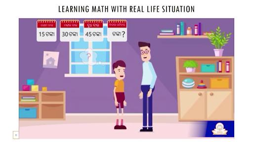 Learning Companion screenshot 5