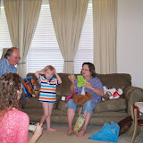 Mothers Day 2015 - 116_8773.JPG