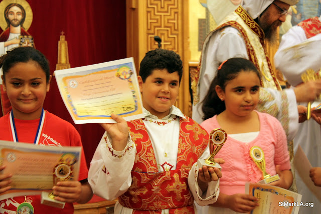Divine Liturgy & 2010 Competition Results - IMG_2804.JPG