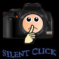 Silent Camera