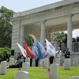 5.30.2011 Memorial Day - IMG_0046.jpg