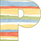 Letter P Upper.jpg