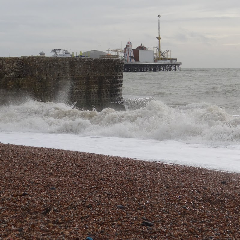 Brighton_131.JPG