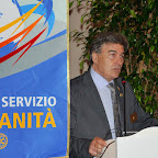©rinodimaio-ROTARY 2090 - XXXIII Assemblea - Pesaro 14_15 maggio 2016 - n.166.jpg