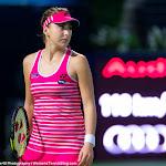Belinda Bencic - -DSC_5381.jpg