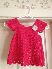 baby dress 06