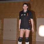 03.03.12 Talimängud 2012 - Võrkpalli finaal - AS2012MAR03FSTM_386S.jpg