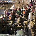 2013.05.05 Tartu Kevadpäevad 2013 - PAADIRALLI - AS20130505KP_1109S.jpg