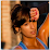 Eve's Google+ Health Spot's profile photo