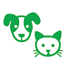 Healthy Paws Pet Insurance & Foundation