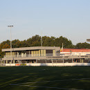 Clubgebouw (2).JPG