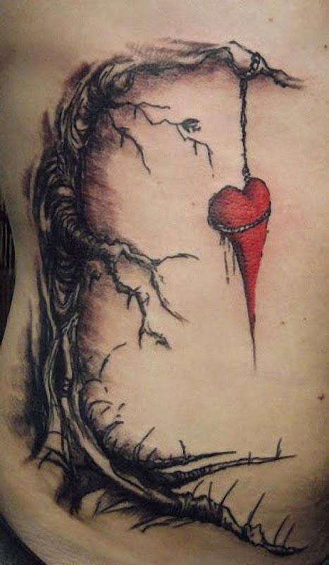 arvore_de_tatuagens_19